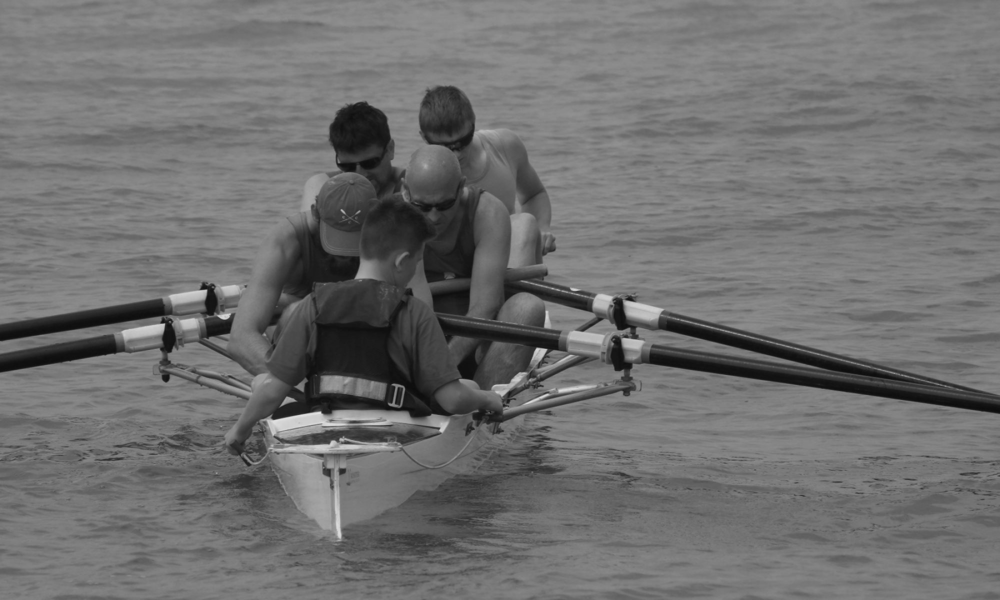 Herne Bay Amateur Rowing Club